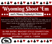 wyoming-shoot-em-2
